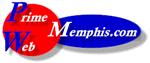 PrimeWebMemphis.com - Home Page